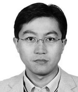 Bruce Zhu