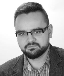 Mateusz Gabrysiak