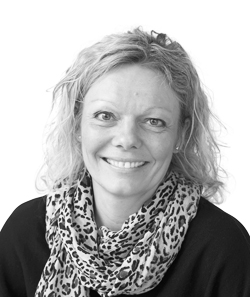 A. Birgitte Ipsen