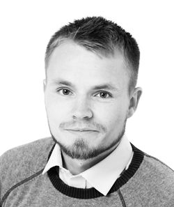 Dennis Sørensen