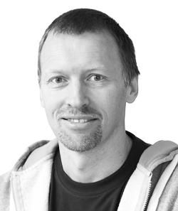 Henrik Ottosen